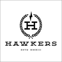 hawkers2